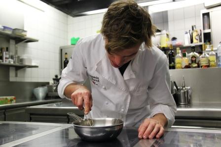 ischgl chef