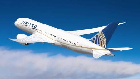 united-787-dreamliner-livery-sky-left_856x482