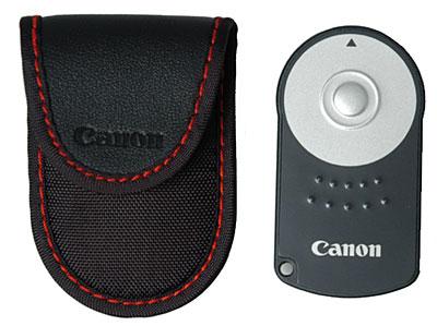 Canon RC61