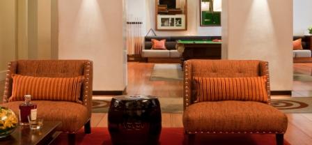 Hotel-Lindrum-Melbourne_Hotel_Lindrum