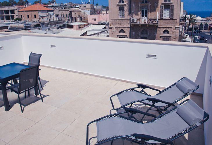 Mini_Penthouse_Balcony2-730x500 (1)
