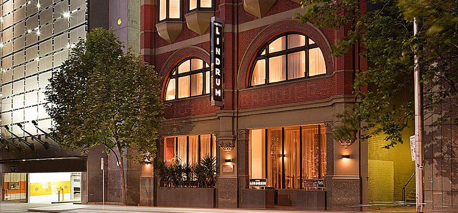 hotel-lindrum-melbourne-front