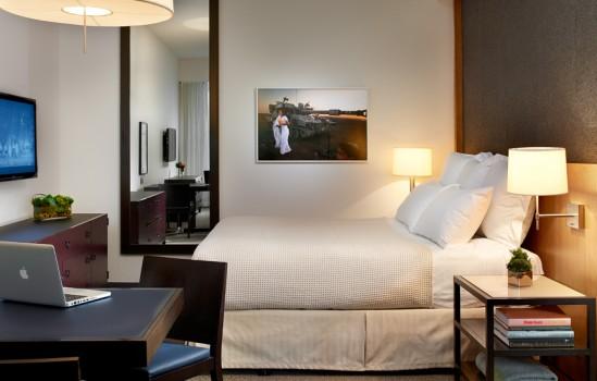 rooms KingAtrium1 549x350