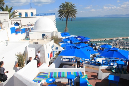 Tunisia 032