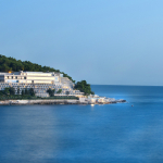 Hotel Dubrovnik Palace re-opens after refurbishment