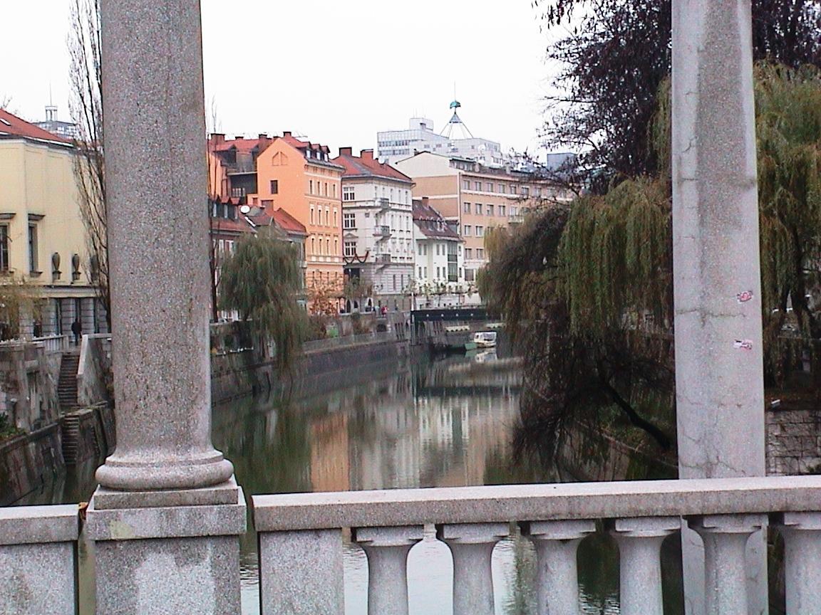 Slovenia (c) Andy Mossack