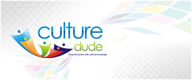 CultureDude