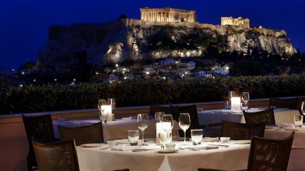 hd-hotel-grande-bretagne-athens-gb-roof-garden-restaurant-and-bar-romantic1