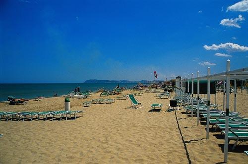 spiaggia9