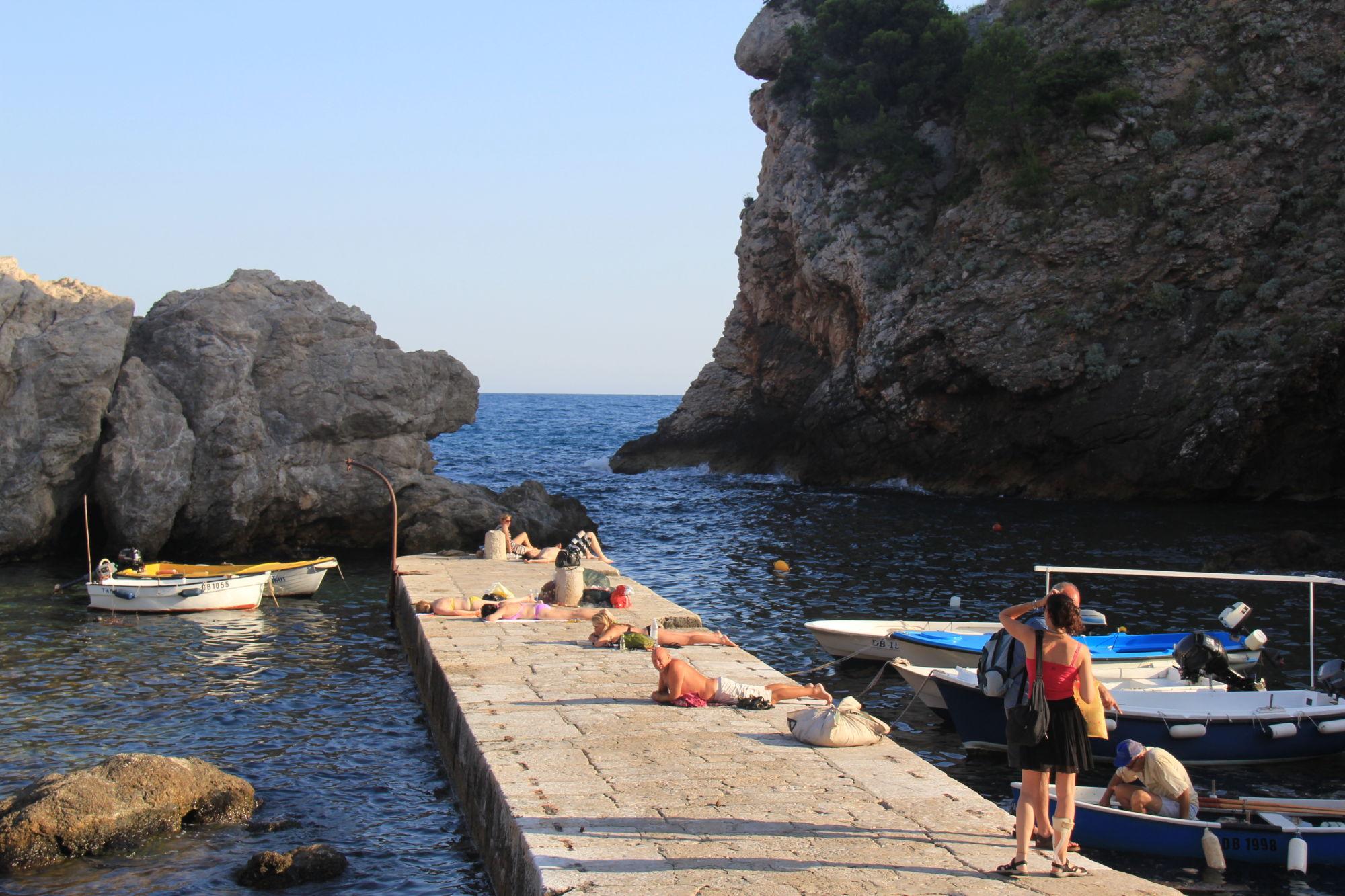 Dubrovnik (GOT) 060