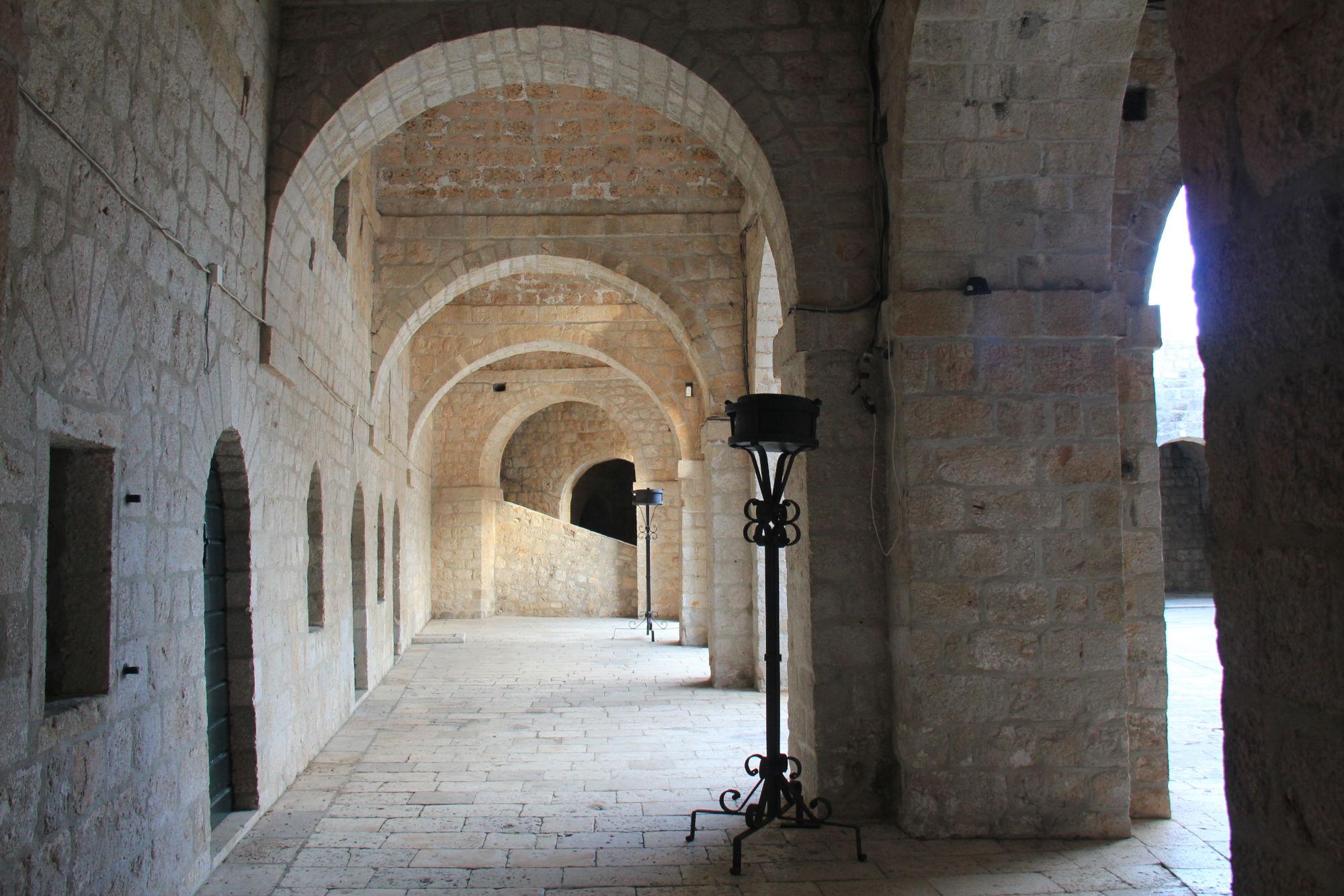 Dubrovnik (GOT) 071