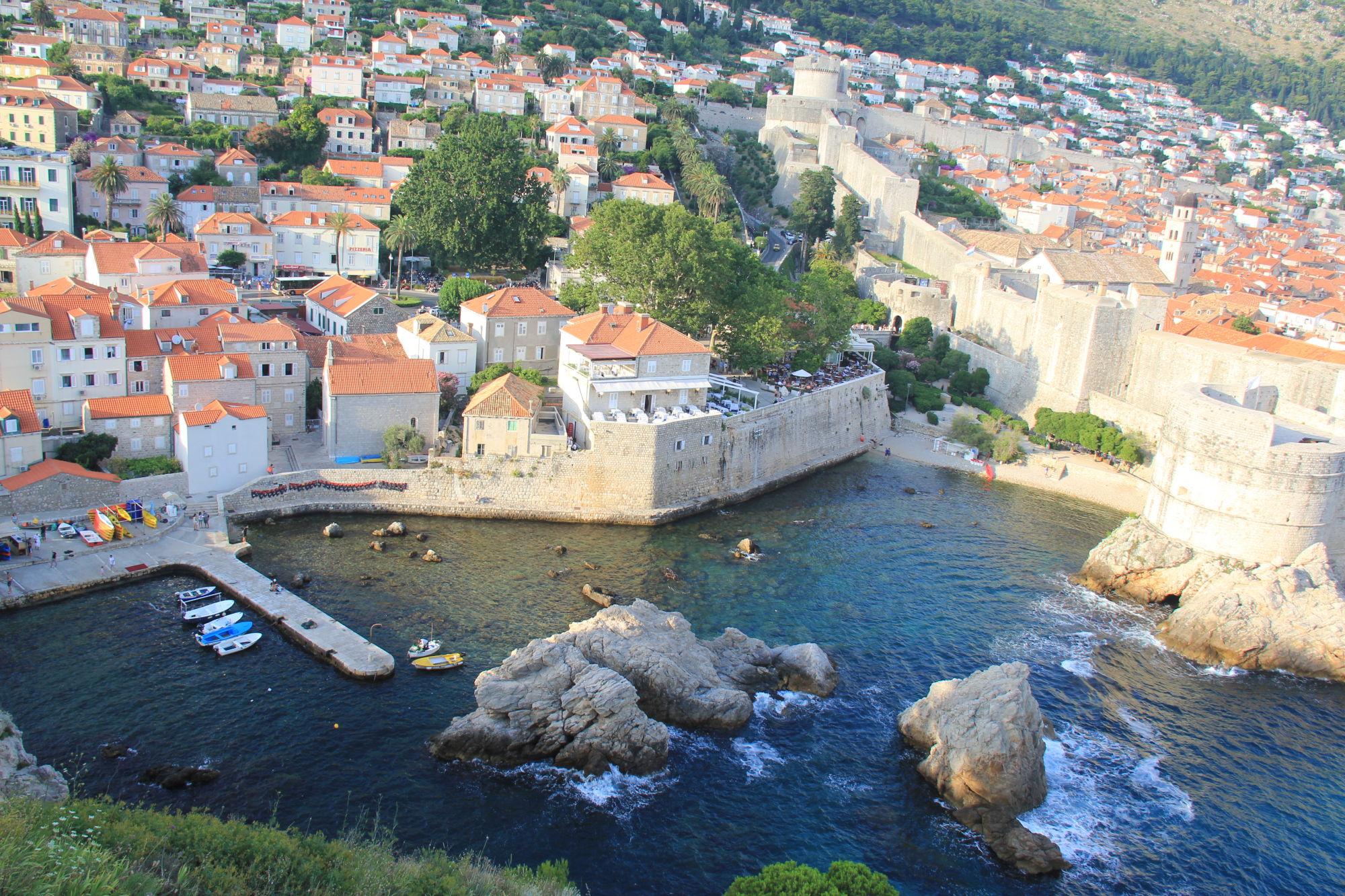 Dubrovnik (GOT) 078