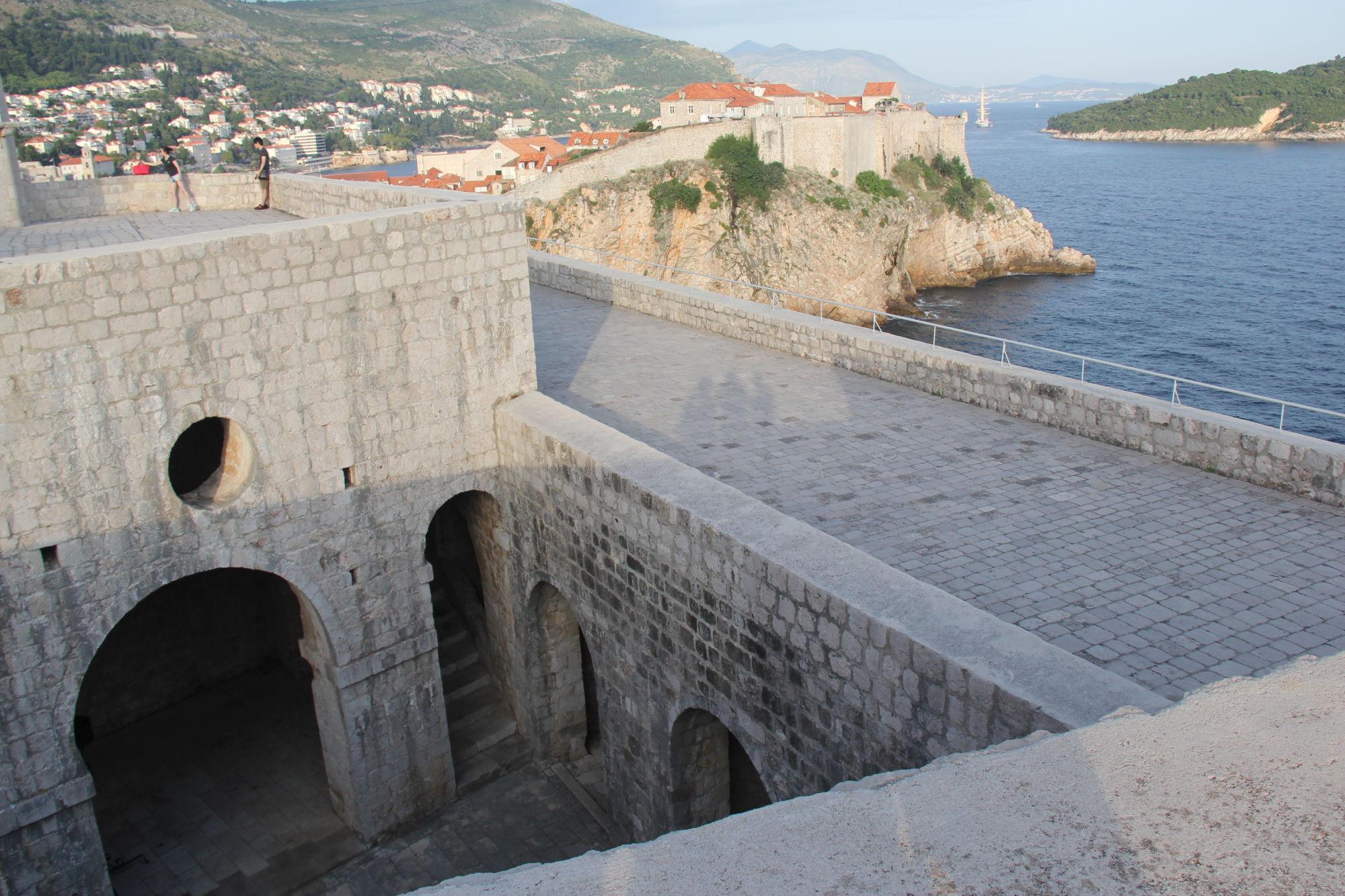 Dubrovnik (GOT) 089