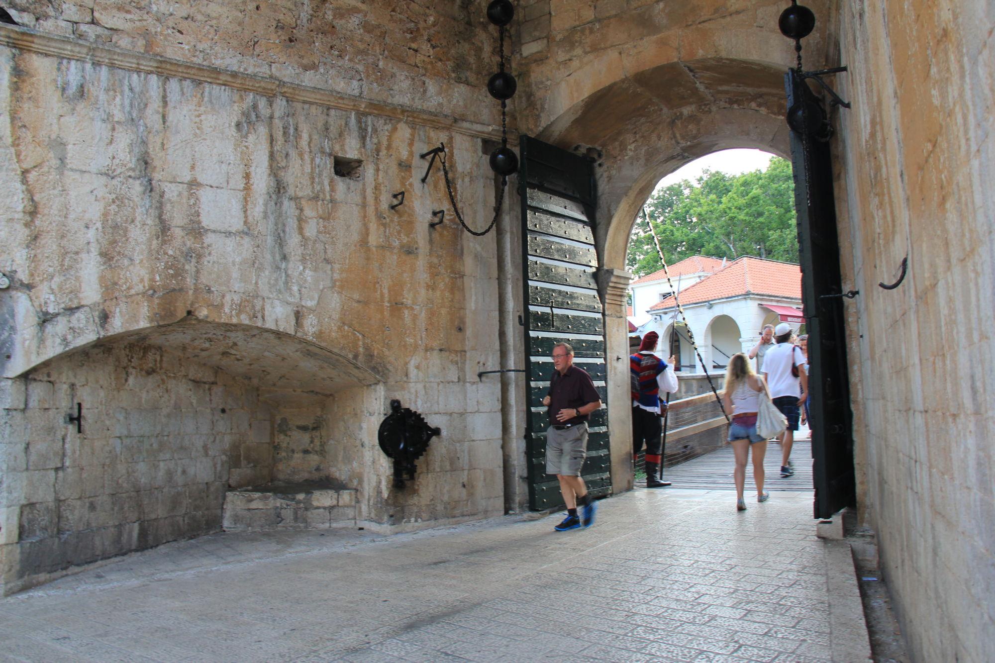 Dubrovnik (GOT) 097