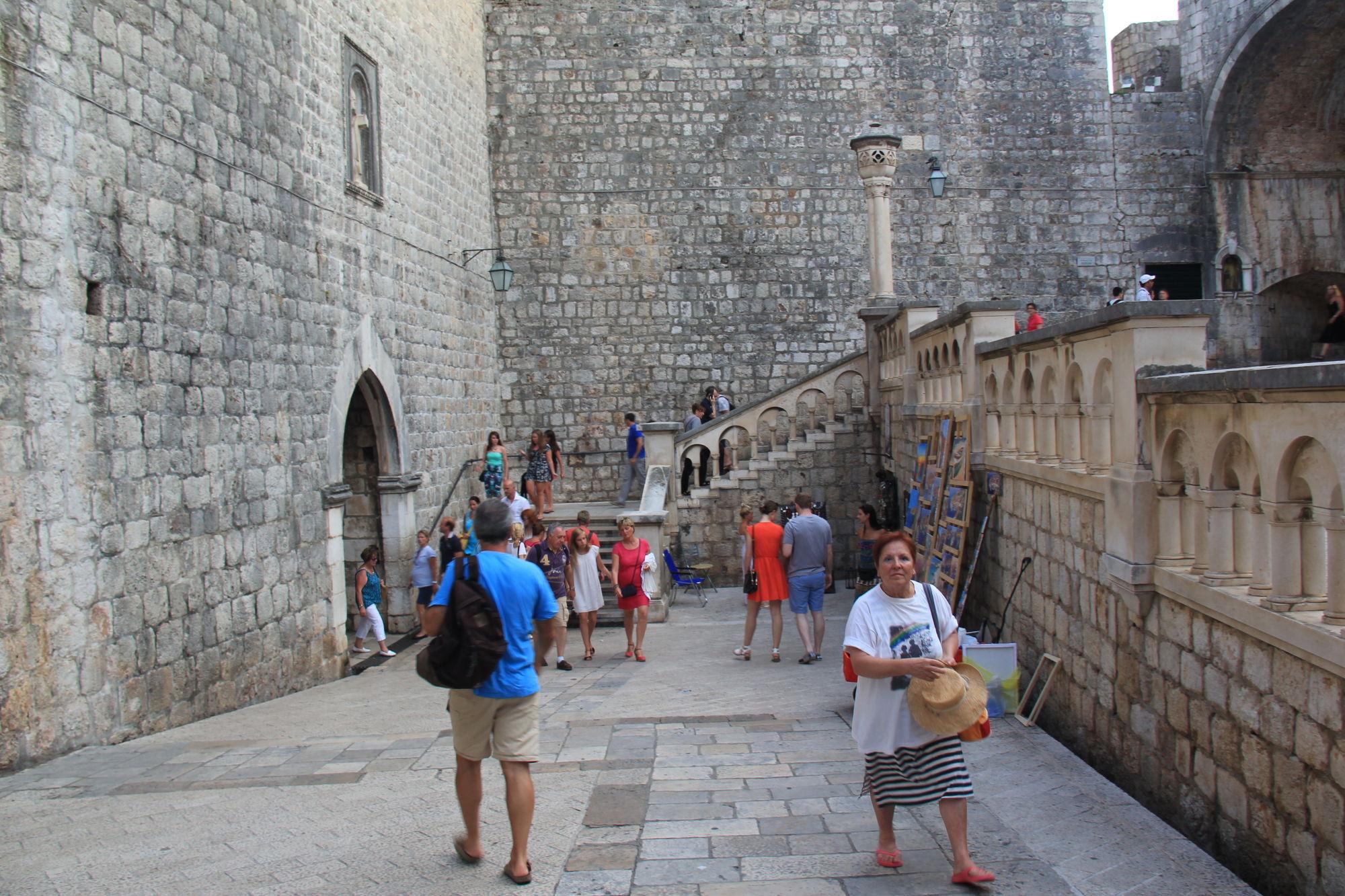 Dubrovnik (GOT) 098