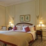Hotel de la Cite Carcassonne(resized)