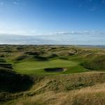 Visit Kent new golfing web site