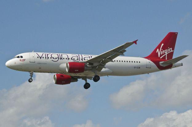 Virgin Atlantic Airbus A320 214 EI EZW@LHR13.05.2013 708fk 8738115862