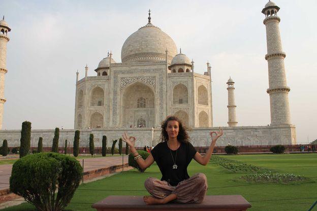 India Bamba2