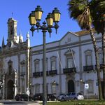 Best things to do in Faro