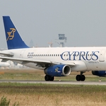 Cyprus Airways has Collapsed