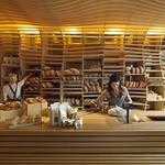 Best bread shops in Melbourne