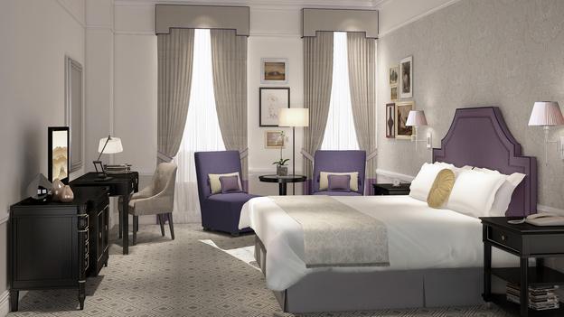 tllon rooms regent room 1680 945