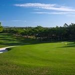 North Course review. Quinta do Lago