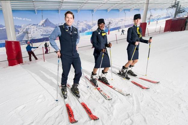 Eurostar ski 1 lo res