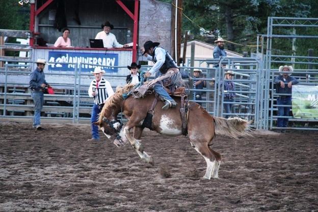 Snowmass rodeo 158