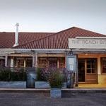 The Gallivant Hotel
