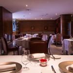 Bohemia retains its Michelin Star