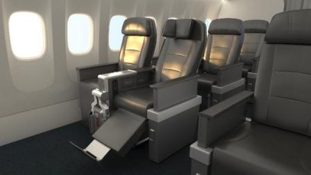 PE Seat 624x351 1