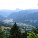 Samoens is the French Alps' little secret