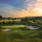 Las Colinas Golf Club