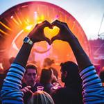 Music festival travel site opens for festival goers