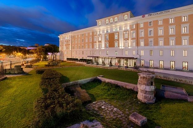 F NH collection palazzo cinquecento 057