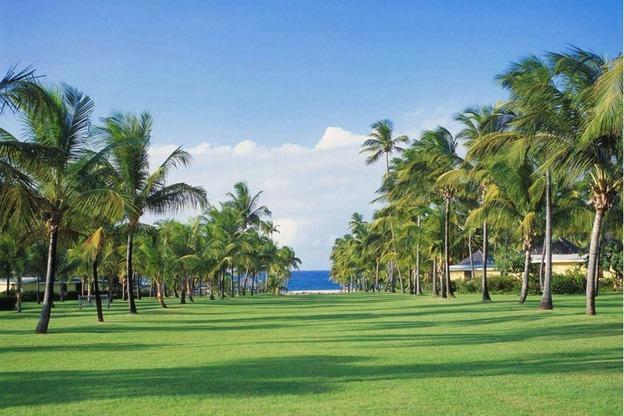 nisbet plantation beach club 1