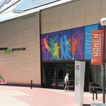 Twelve Top USA Art Museums