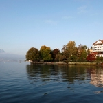 Main image Park Weggis The Sparkling Resort
