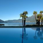 expo milano combined with a stay at lago maggiore