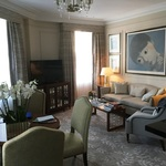New Residences at The Langham London