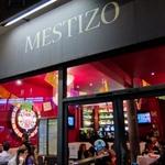 Mestizo Mexican Restaurant