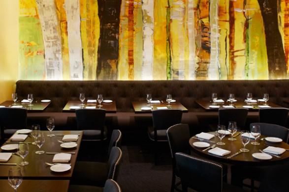 Fork dining Room Credit Trevor Dixon 600 587x0