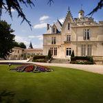 Benard Magrez Luxury Wine Experience