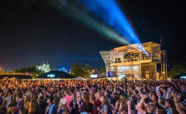 Best USA Music Festivals Summerfest e1482503968142