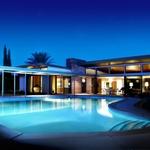 Palm Springs Modernism Week