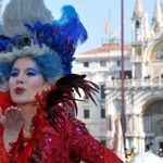 Best Italian Carnivals for 2017