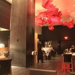 Capa Spanish Steakhouse