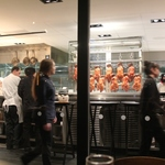 Morimoto Asia Kitchen